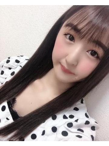 「何してるかな♪」02/13(02/13) 01:51 | きらの写メ・風俗動画