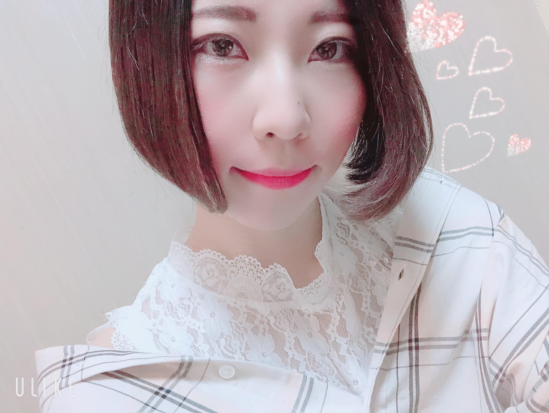 「今日まで!」02/13(02/13) 13:02   財前さゆりの写メ・風俗動画
