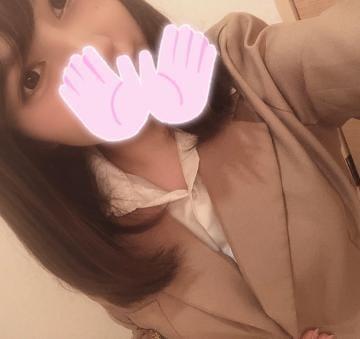 「お礼♪」02/13(02/13) 20:39 | ゆんの写メ・風俗動画
