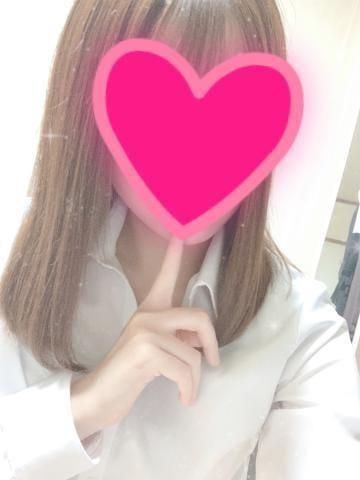 「出勤です」02/13(02/13) 21:02   りあの写メ・風俗動画