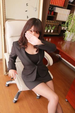 「あんの日記」02/13(02/13) 21:13   あんの写メ・風俗動画