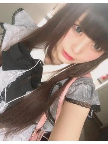 「こんばんわ?」02/13(02/13) 22:29 | りかの写メ・風俗動画