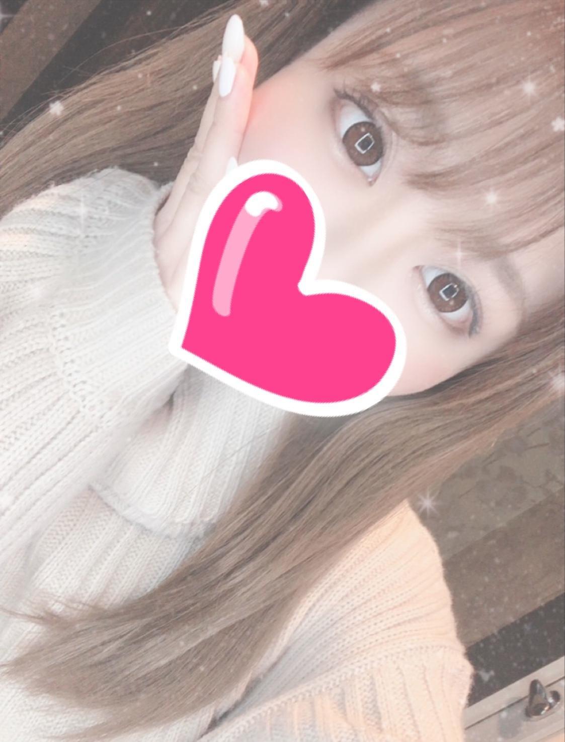 「嬉しい♡」02/14(02/14) 00:05 | 片桐 しゅりの写メ・風俗動画