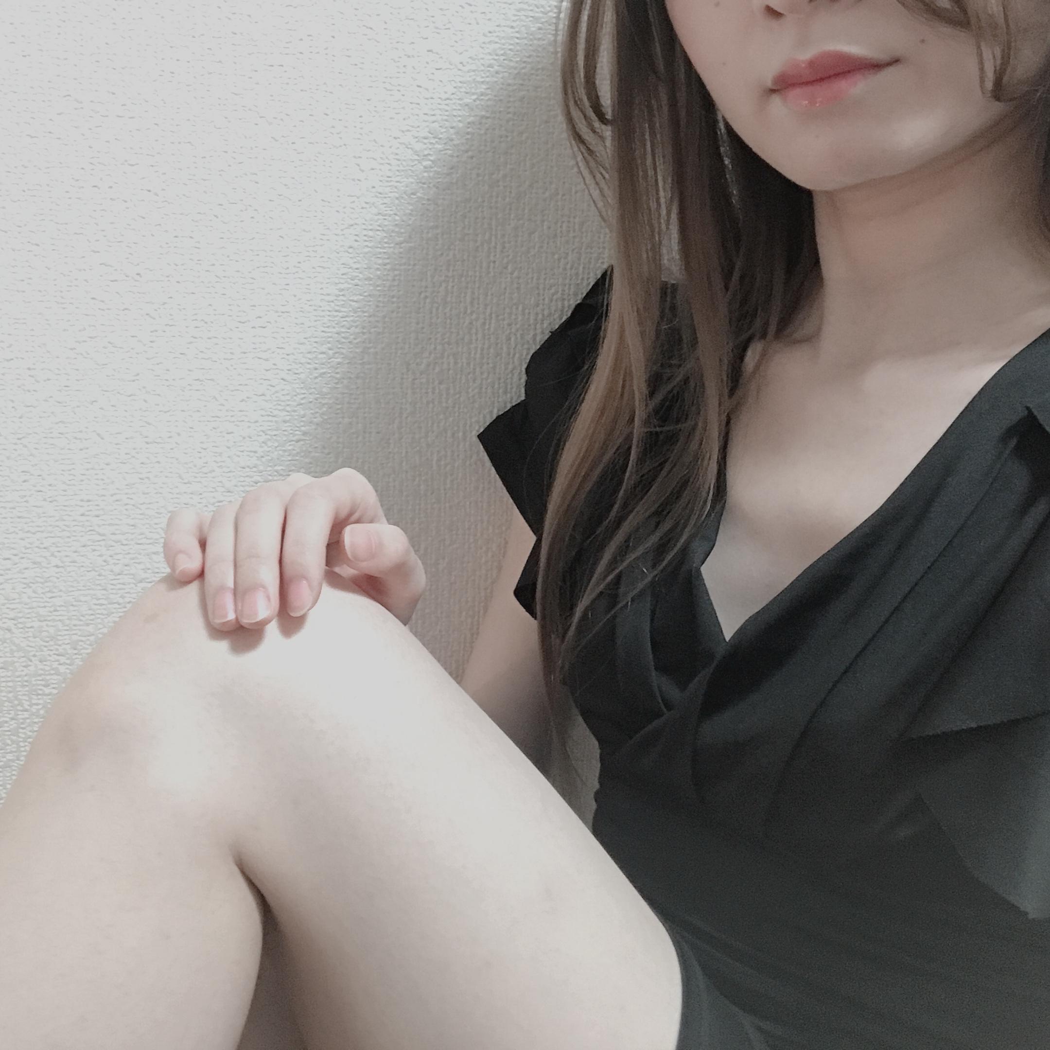 「お礼日記」02/14(02/14) 03:44   かのんの写メ・風俗動画
