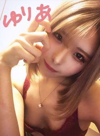 「? 甘ったれた人生 ?」02/14(02/14) 09:00 | 【S】ゆりあの写メ・風俗動画