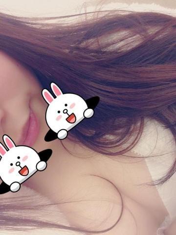 「さきほどのお兄さん(*^^*)」08/10(08/10) 14:49 | 綾姫【ソフトS】の写メ・風俗動画