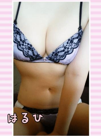 「こんにちわ」08/10(08/10) 15:49 | 如月 はるひの写メ・風俗動画