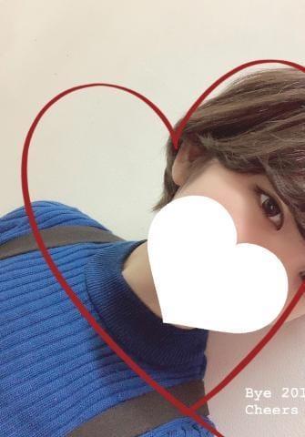 「バレンタイン?」02/14(02/14) 14:27 | みいの写メ・風俗動画