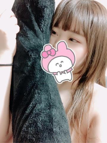 「週末は…??」02/14(02/14) 20:04 | えみの写メ・風俗動画