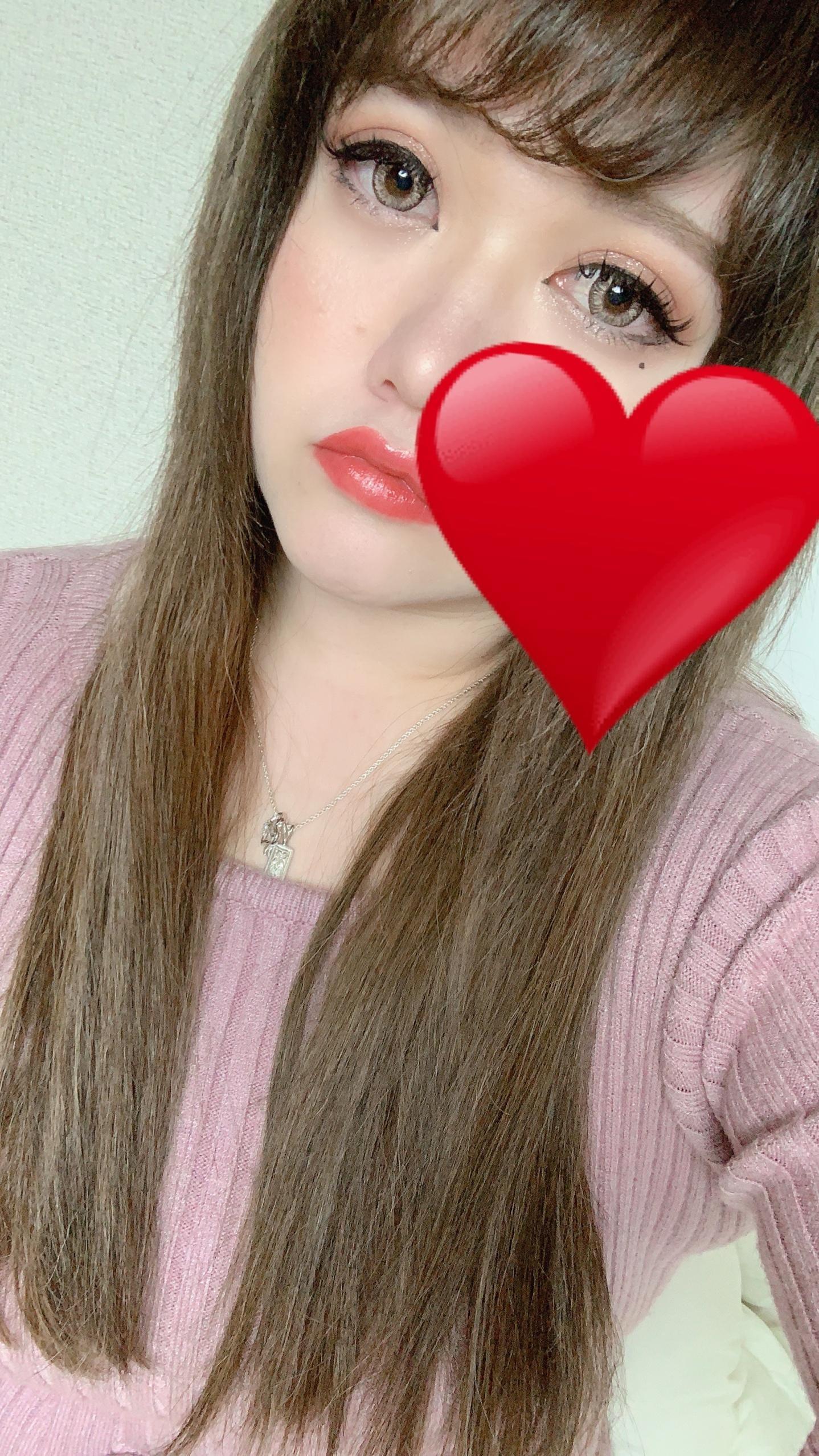 「バレンタイン」02/14(02/14) 22:20   とあの写メ・風俗動画