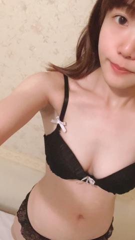 「こんにちは」02/15(02/15) 03:47 | ワカナの写メ・風俗動画