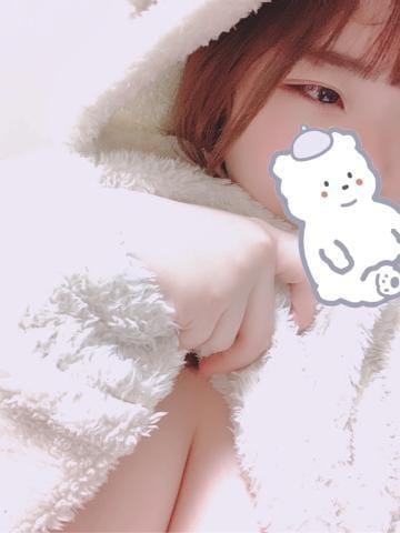 「?出勤しました?」02/15(02/15) 08:42 | えみの写メ・風俗動画