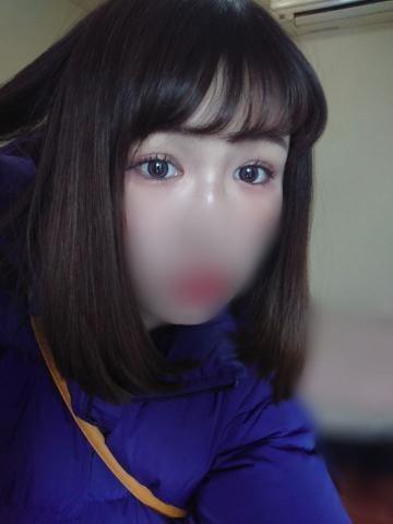 「ゆらです!」02/15(02/15) 10:06   ゆらの写メ・風俗動画