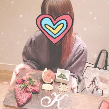 「出勤っ」02/15(02/15) 10:53 | はるなの写メ・風俗動画