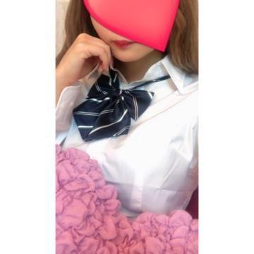 「?20:00まで??」02/15(02/15) 14:18   さらの写メ・風俗動画