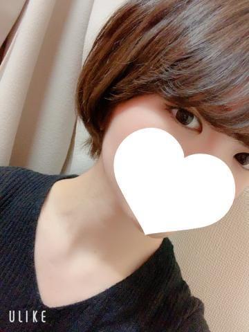 「出勤!」02/15(02/15) 14:59 | みいの写メ・風俗動画