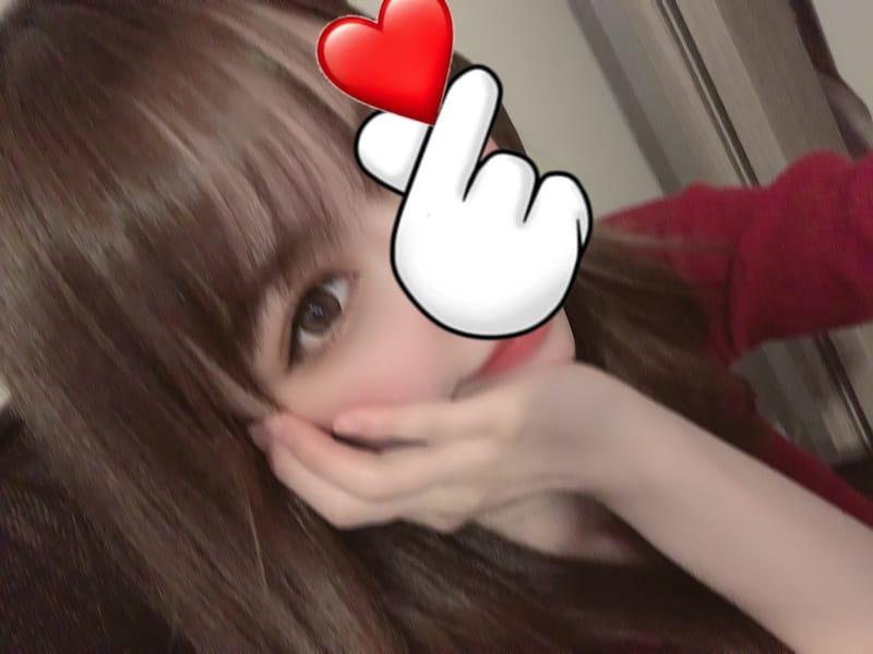 「ハッピーバレンタイン❤︎.*」02/15(02/15) 15:28 | 姫宮【ひめみや】の写メ・風俗動画