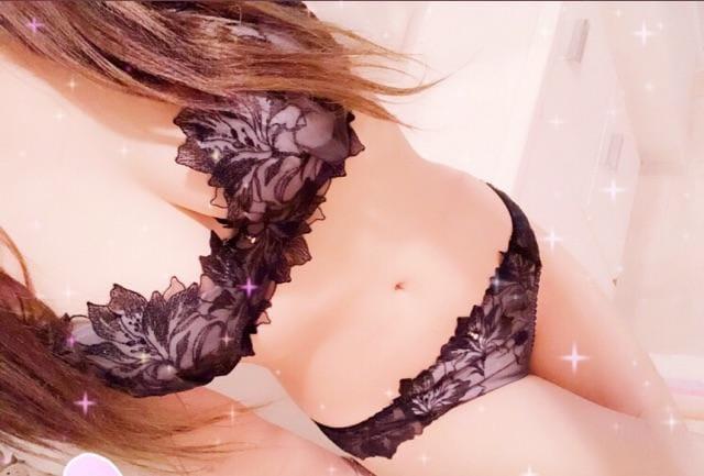 「おおい♡」02/15(02/15) 17:27 | 新人★ももの写メ・風俗動画