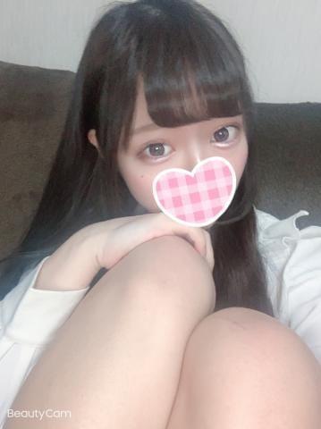 「やっほー? ?? ?」02/15(02/15) 17:41   ナナの写メ・風俗動画