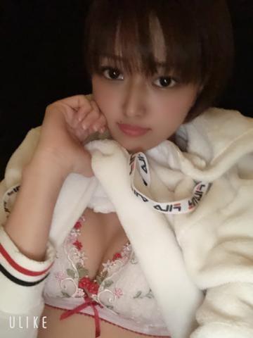 「この下着」02/16(02/16) 00:32 | 【P】なお※単体AV女優※の写メ・風俗動画