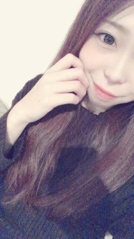 「待機してるよ〜」02/16(02/16) 01:12 | 【S】くるみの写メ・風俗動画