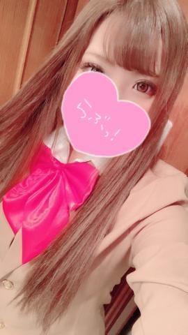 「たいきーん(´°▽°`)」02/16(02/16) 03:30 | らいむ☆激カワ女優レベル☆の写メ・風俗動画