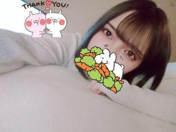 「◎ 1ヶ月ぶりの」02/16(02/16) 04:16 | あめの写メ・風俗動画