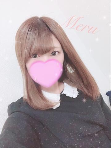 「めるにっき」02/16(02/16) 06:31 | 新人める☆清楚系美少女の写メ・風俗動画