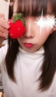 「おはようございます(?)」02/16(02/16) 08:46   もえなの写メ・風俗動画
