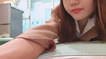 「しゅきん」02/16(02/16) 10:54 | ワカナの写メ・風俗動画
