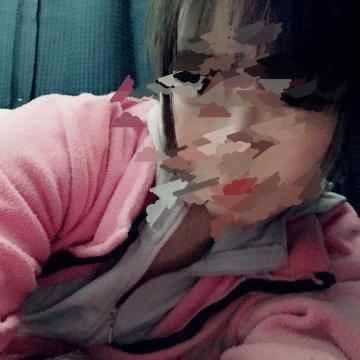 「にちにちにちようび!(っ?ω? c)」02/16(02/16) 13:30 | ひめかの写メ・風俗動画