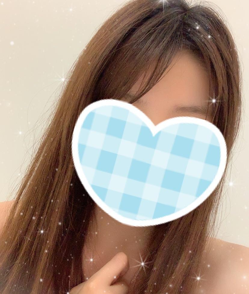 「予約ありがとうございます!」02/16(02/16) 14:14 | 松浦りんの写メ・風俗動画