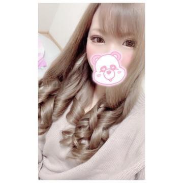 「しゅきんヾ(・ε・`*)」02/16(02/16) 14:15 | らいむ☆激カワ女優レベル☆の写メ・風俗動画