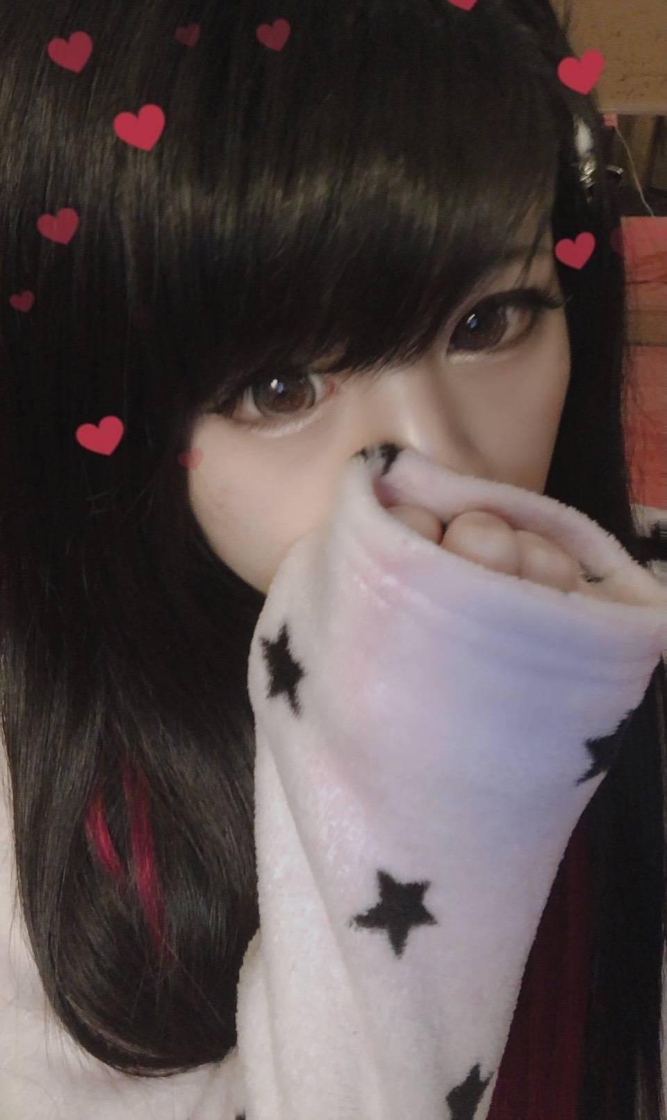 「おはようございます!」02/16(02/16) 15:22 | りおなの写メ・風俗動画