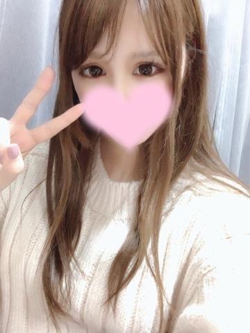 「最終日!」02/16(02/16) 15:46 | 新人りな☆イチャイチャ大好き♪の写メ・風俗動画