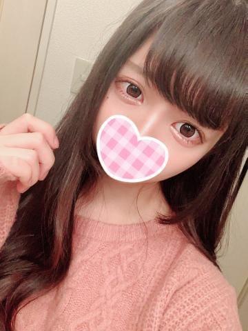 「なにもかもはじめて?」02/16(02/16) 16:59   ナナの写メ・風俗動画
