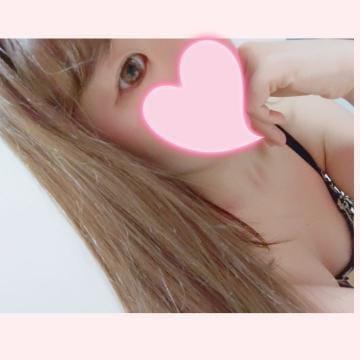 「今日」02/16(02/16) 17:16 | りくの写メ・風俗動画