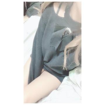 「( *´∩ω∩` )ヌリヌリ」02/16(02/16) 20:15 | らいむ☆激カワ女優レベル☆の写メ・風俗動画