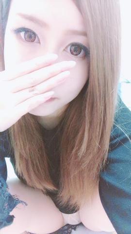 「最終日」02/16(02/16) 22:00   新人あんなの写メ・風俗動画