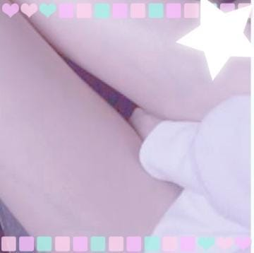 「❤むちっ❤」02/16(02/16) 22:47 | 高田の写メ・風俗動画