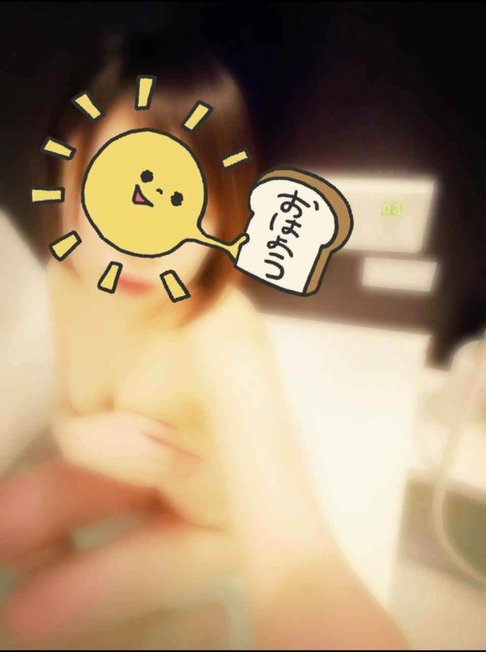 「今日は寒いなぁ…」02/17(02/17) 10:54   体験 もえの写メ・風俗動画