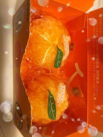 「学校の給食」02/17(02/17) 15:05 | まなの写メ・風俗動画