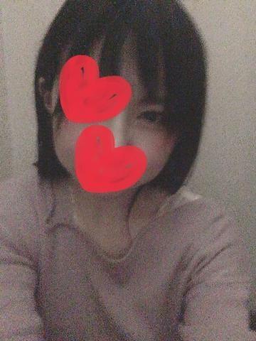 「お礼は最後に」02/17(02/17) 16:42 | みなの写メ・風俗動画