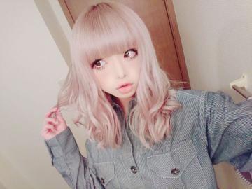 「髪の毛切ったの?」02/17(02/17) 17:11 | 【NH】なおの写メ・風俗動画
