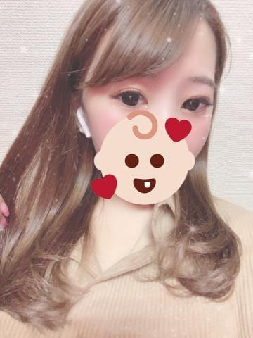 「まつげ????」02/17(02/17) 20:41   【S】もえの写メ・風俗動画