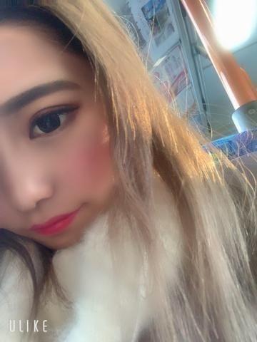 「今日は・・・」02/17(02/17) 21:30 | あいらの写メ・風俗動画