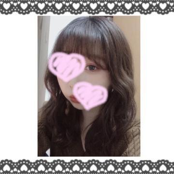 「今日も?」02/17(02/17) 22:31 | 藤波こずえの写メ・風俗動画
