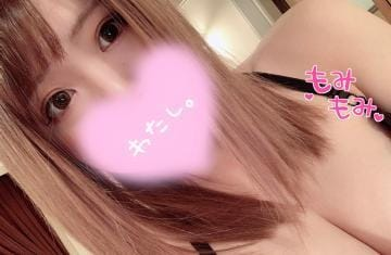 「」02/17(02/17) 22:43 | ひなた☆ 全身可愛いっ!の写メ・風俗動画