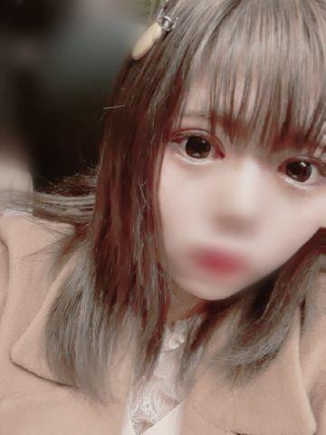 「ここあです('・_・`)?」02/18(02/18) 03:01 | ここあの写メ・風俗動画