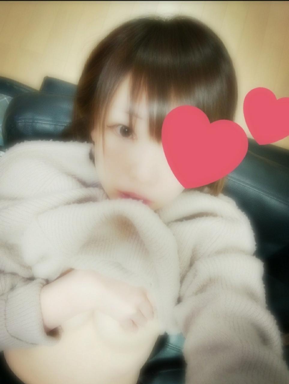「予定変更で!」02/18(02/18) 11:13   体験 もえの写メ・風俗動画